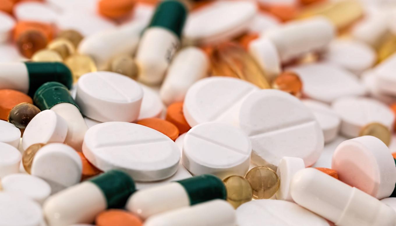Viltoto zāļu prasības